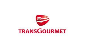 Filmevent_Transgourmet