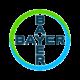 Bayer_Filmevent_Logo