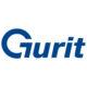 Logo_Gurit